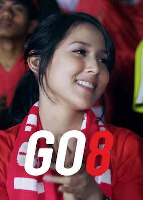Go Eight