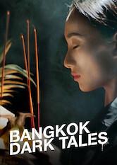 Search netflix Bangkok Dark Tales