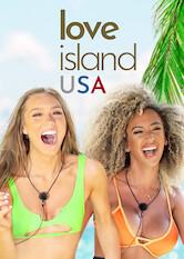 Search netflix Love Island USA