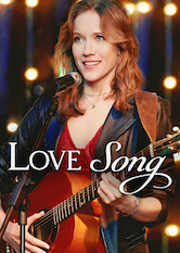 Search netflix Love Song