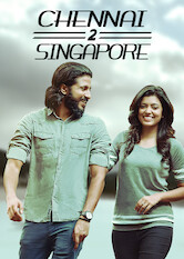 Search netflix Chennai 2 Singapore