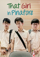 Search netflix That Girl in Pinafore