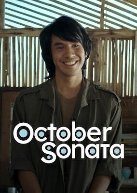 October Sonata