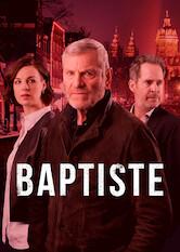 Search netflix Baptiste