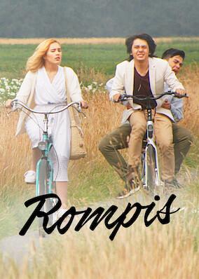 Rompis