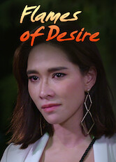 Search netflix Flames of Desire