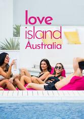 Search netflix Love Island Australia