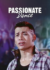 Search netflix Passionate Dance