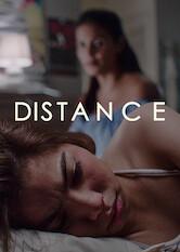 Search netflix Distance