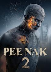 Search netflix Pee Nak 2