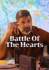Search netflix Battle Of The Hearts