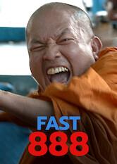 Search netflix Fast 888