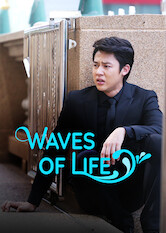 Search netflix Waves of Life